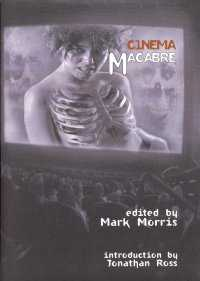 Cinema Macabre, PS Publishing
