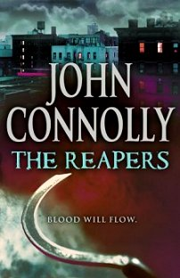 The Reapers, John Connolly