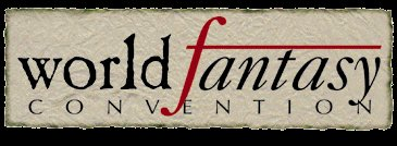 World Fantasy Convention