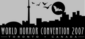 World Horror Convention